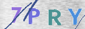 Hình ảnh CAPTCHA