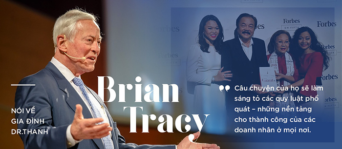 BrianTracy_DrThanh